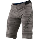 Troy Lee Designs Ace Distorted Shorts 2016