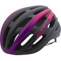 Giro Saga Women's Helmet (MIPS)
