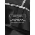 Morvelo Nth Series Classic Bib Shorts