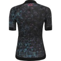 Aeron Speed Womens SS Jersey - Nebula SS18