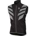 Sportful Reflex 2 Vest