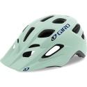 Giro Verce Womens MTB Helmet 2018