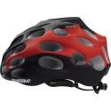 Catlike Mixino Road Helmet