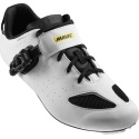 Mavic Aksium Elite III Road Shoes