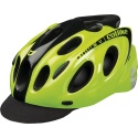 Catlike Kompact'O Urban Helmet