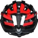 dhb R2.0 Road Helmet