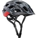 IXS Trail RS XC Helmet - H. Rey Edition 2017