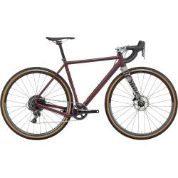 Rondo Ruut AL Gravel Bike 2018