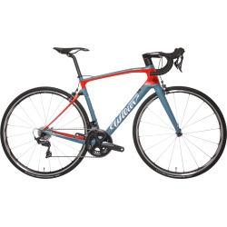 Wilier Cento10 Road Bike (Ultegra - 2018)