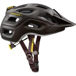 Mavic Crossride Women's Helmet