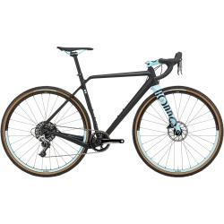 Rondo Ruut CF2 Gravel Bike 2018