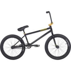 Subrosa Malum BMX Bike 2018