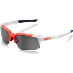 100% SpeedCoupe SL Sunglasses - Mirror Lens
