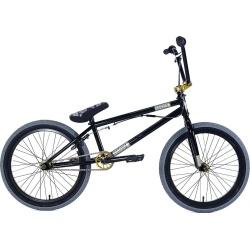 Colony Emerge BMX Bike 2018