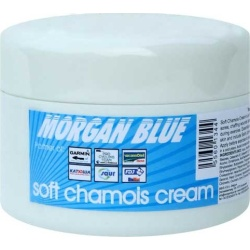 Morgan Blue Softening Cream Soft