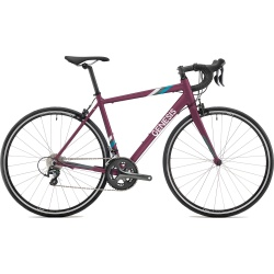 Genesis Delta 20 2018 Womens Road Bike