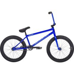 Subrosa Arum BMX Bike 2018