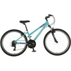 Claud Butler Edge 26 Inch 2018 Womens Mountain Bike