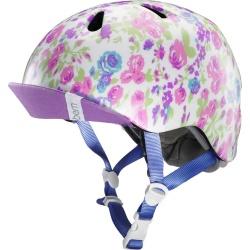 Bern Nina Zipmold Kids Helmet