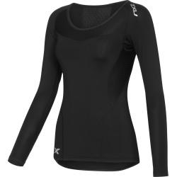 2XU Women's Core Compression Long Sleeve Top