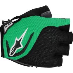 Alpinestars Pro-Light Short Finger Gloves