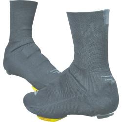 Defeet Slipstream Strada Overshoes