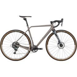 Rondo Ruut CF1 Gravel Bike 2018
