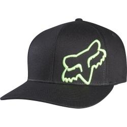 Fox Racing Flex 45 Flexfit Hat SS18