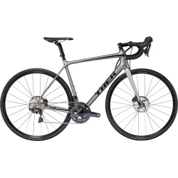 Trek Emonda SL 6 2018 Road Bike