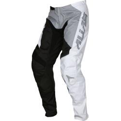 Alias A2 Blocked Pants 2017