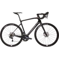 Wilier Cento10 Ultegra Disc Road Bike 2018