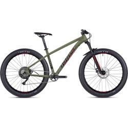 """Ghost Roket 5.7+ 27.5""""+ Hardtail Bike 2018"""