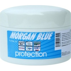 Morgan Blue Protection Cream