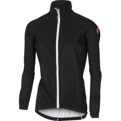 Castelli Women's Emergency Rain Jacket
