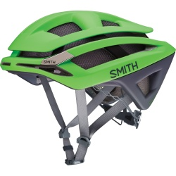 Smith Overtake Helmet (2016)