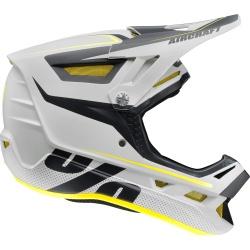 100% Aircraft MIPS DH Helmet - Primer