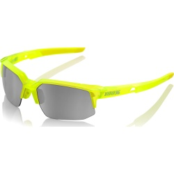 100% SpeedCoupe SL Sport Sunglasses