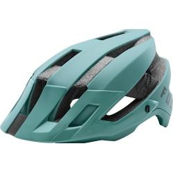 Fox Clothing Women's Flux Helmet