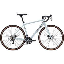 Pinnacle Arkose 1 2018 Adventure Road Bike