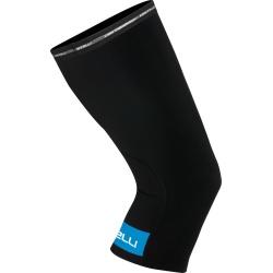 Castelli Thermoflex Knee Warmer AW16