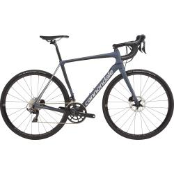 Cannondale Synapse Carbon Disc Dura Ace 2018 Road Bike