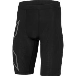 2XU MCS Run Compression Shorts