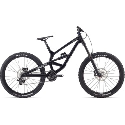 Commencal Furious Origin DH Bike 2018