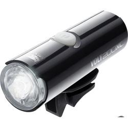 Cateye Volt 200 Xc / Rapid Mini Light Set