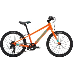 Cannondale Quick 20 Boys 2019 Kids Bike