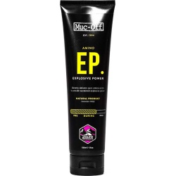 Muc-Off Athlete Performance Amino Explosive Power 150ml