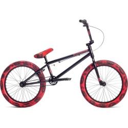 Casino XS BMX Bike 2019