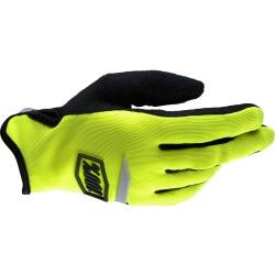 100% RideCamp Womens Glove AW17