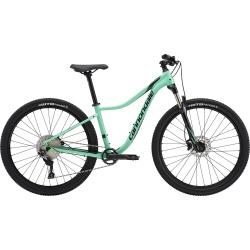 Cannondale Trail Tango 1 2019 Mountain Bike