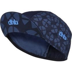 dhb Cycling Cap SS18